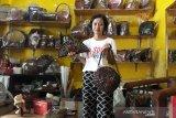 Pemkot Surakarta: Pandemi dorong kreativitas UMKM