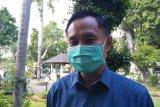 Pasien positif COVID-19 meninggal di Mataram capai 81 orang