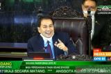 DPR dukung pemerintah terbitkan Perppu terkait Pilkada 2020