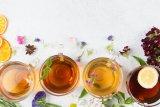 Ini jenis teh yang baik untuk ringankan gejala asma