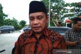 Anggota DPR Marwan Jafar sarankan