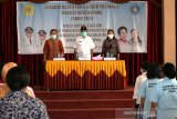 Wali Kota Kupang ajak jader Posyandu  cegah stunting