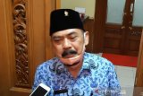 Kota Surakarta pilih pembatasan sosial skala mikro
