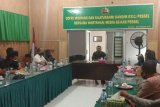 Kodim 0311 target lepas keterisolasian Kampung Dilan, Pessel