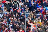 Penyelenggara MotoGP bahas kemungkinan datangkan penonton di Grand Prix Valencia