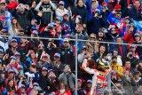 MotoGP bahas kemungkinan datangkan penonton di Grand Prix Valencia