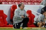 Bielsa ingin koreksi penampilan Leeds jelang jamu Fulham