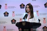 Presiden Jokowi ingatkan pemda tak asal-asalan ambil keputusan atasi COVID-19