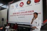 REI Sulteng:  Pengembang perumahan harus perhatikan hak konsumen