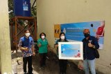 BAF bantu peningkatan prasarana pendidikan di Palangka Raya