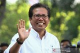 Jubir: Presiden Joko Widodo ingin memberi warisan Indonesia sentris