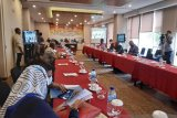 Pemprov Papua siapkan penegakan hukum untuk penanganan COVID-19