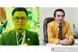 Dosen UNP masuk dalam 500 peneliti terbaik nasional