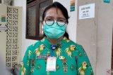 Pasien COVID-19  Kota Jayapura bertambah jadi 2.521