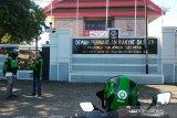 Maju Pilkada Serentak, tiga anggota DPRD Sulsel resmi mundur
