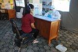 Pemprov Papua imbau warga terapkan protokol kesehatan mencegah COVID-19