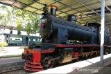 Proyek kereta api siapkan pembangunan  7 stasiun di Kabupaten Pangkep-Maros