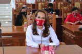 Legislator Gumas dorong perangkat daerah terus berinovasi
