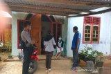 Dinkes Mukomuko telusuri riwayat kontak dua warga positif COVID-19