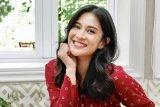 Aktris Dian Sastro: Industri film bisandu berkontribusi pada kemajuan bangsa