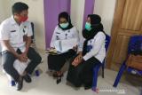BNN Sulawesi Tenggara advokasi penguatan P4GN di Kabupaten Muna