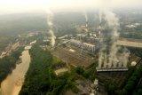 Bukit Asam produksi batu bara 12 juta ton hingga Juni 2020