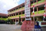 Kudus segera miliki SD unggulan tingkat kecamatan