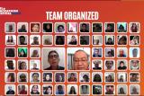 Depoindex.com juara 1 kategori SMB/UMKM DILo Hackathon Festival