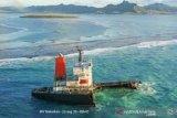 Jepang akan kirim tim untuk selidiki penahanan kapal di Mauritius