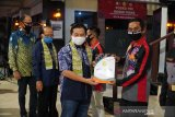 Wali Kota Banjarmasin kukuhkan enam Pokdarwis