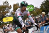 Peter Sagan pilih Tour de France ketimbang Olimpiade