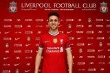 Liverpool memboyong Diogo Jota dari Wolverhampton