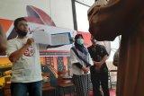 KPU Padang catat penambahan 23 ribu pemilih di Pilgub Sumbar 2020