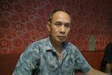 Penyidik Polda Papua baru tetapkan satu tersangka kasus video mesum