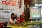 Aria Bima sebut Pemerintah mengatur ekonomi berdasarkan Pancasila