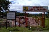 Kemarau, Produksi PDAM Makassar hanya 50 persen