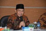 Lombok Utara mengalami pengurangan pendapatan sebesar Rp240 miliar