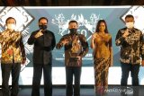 """Cok Ace harapkan """"CEO Goes to Bali"""" gairahkan pariwisata di tengah pandemi"""