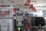 Pertamina membeberkan alasan BBM Indonesia masih mahal