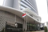 KKP: satu perusahaan yang ditangguhkan untuk ekspor produk perikanan ke China