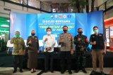 Satgas IDI Makassar harap Perwali dapat kendalikan COVID-19