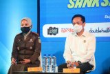 Pemkot Makassar tingkatkan disiplin warga terapkan protokol kesehatan