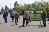 Di Bali, Operasi Yustisi tindak 3.051 pelanggar protokol kesehatan