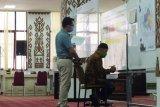 Kasus positif COVID Lampung kembali bertambah 21 kasus, totalnya menjadi 715 kasus