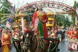 Wakil Ketua MPR: Pemkab Jepara harus aktif ajukan Ratu Kalinyamat sebagai pahlawan nasional