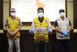 Kasus positif COVID-19 di Sukamara bertambah