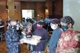 Pemkab Bantul beri penghargaan seniman muda