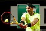 Rafael Nadal siap mempertahankan gelar juara French Open