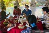 Konjen RRT siap dukung Bali tangani COVID-19