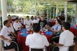 Desa Sorowako Lutim sudah dikunjungi perwakilan Kominfo terkait Smart Village